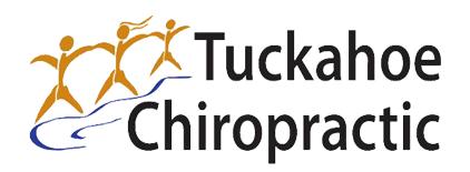 Chiropractic Queen Anne MD Tuckahoe Chiropractic