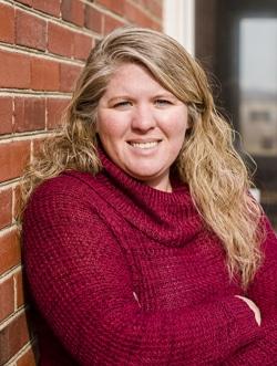 Chiropractor Queen Anne MD Melissa Noon